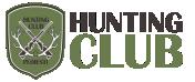Logo Hunting Club Ploiesti