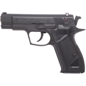 pistol-cu-bile-de-cauciuc-fort-12r-cal-45-rubber