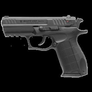 Fort-pistol-cu-bile-de-cauciuc-fort-17r-cal-45-rubber