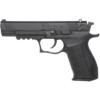 pistol-cu-bile-de-cauciuc-fort-18r-cal-45-rubber